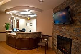 dental office design ideas dental office. Dental Clinic Design Ideas Dental Office Design Ideas