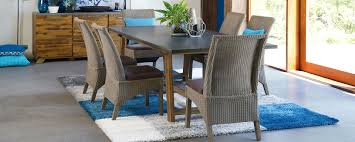 harvey dining table and chairs. nine dining room suites to get you inspired harvey table and chairs i