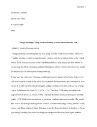 personal narrative essay examples how to write a good topics  argumentative essay on smoking list of good topics examples how to write a narrative for college