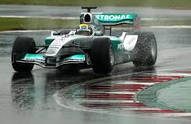 Get all the latest news, features, race results, video highlights, driver interviews and more. Revealed A Mercedes Honda F1 Car Thejudge13thejudge13