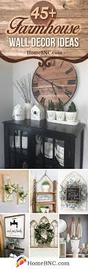 4.5 out of 5 stars. 45 Best Farmhouse Wall Decor Ideas And Designs For 2021