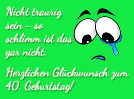 Lustige Whatsapp Sprüche Zum 40 Geburtstag Whatsapp