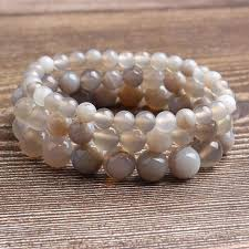<b>LanLi fashion natural</b> jewelry <b>6/8</b>/10/12mm Morganite stones loose ...