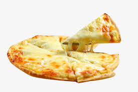 cheese pizza clipart. Modren Pizza Cut The Durian Pizza Material Durian Pizza Thick Cheese Baked  Ingredients PNG Inside Pizza Clipart