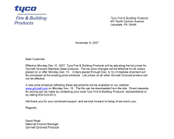 Tyco Fire Products