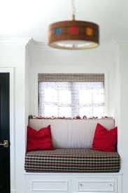 How Big Should A Kids Bedroom Be Cottage Kids Bedroom Bedroom Decor Lights