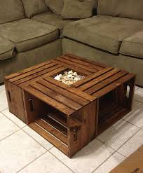 diy glass coffee table base ideas see here part 1