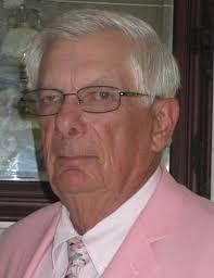 Felix Floyd Obituary - Visitation & Funeral Information