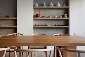 dining room furniture charming asian. Interior Design:Asian Style Decoration Design Wallpaper Plus Charming Photo Modern Asian Dining Room Furniture E
