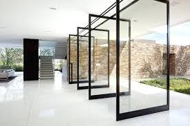 glass door wall cabinet ikea