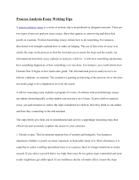 best sample undergraduate resume top research proposal writer paragraph expository essay outline
