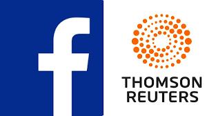 Facebook yalan haberle mücadele için Reuters haber ajansı ile çalışma  kararı aldı - Haberler