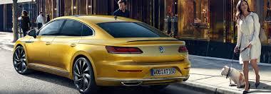 2018 volkswagen arteon. brilliant 2018 2018 volkswagen arteon interior and exterior photos throughout volkswagen arteon