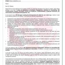 Resignation Letter Outline 2013 Letter Resume Directorymedical Cv