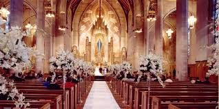 Of Wedding Decorations In Church Wedding Flowers Ideas Church Wedding Flowers Decoration With