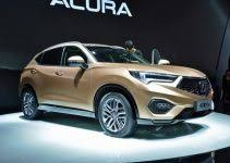 2018 acura rdx redesign. exellent rdx 2018 acura cdx specs release date for acura rdx redesign t