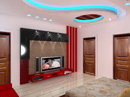 Interior White Bedding On Wooden Laminate Wood Floor Ceiling