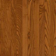 american originals copper dark oak 3 8 in t x 5 in w