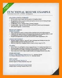 7 8 Resume Chronological Order Or Reverse Nhprimarysource Com