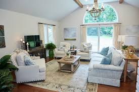 Property Brothers Living Room Designs Property Brothers Hgtv Canada