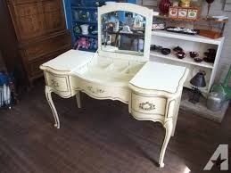 antique dresser vanities for sale