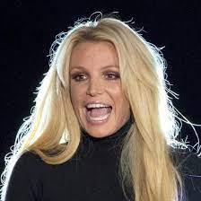 Soziale Medien: Britney Spears deaktiviert ihren Instagram-Account