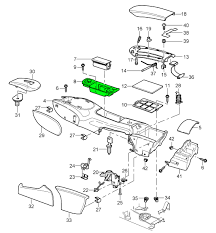 2000 ford focus wiring diagram wirdig wiring diagram likewise 2000 porsche boxster radio wiring diagram