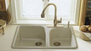 kohler executive chef sink. Kohler Executive Chef Sink In Simple Home Decoration Idea With Intended