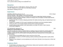 Full Size of Resume:google Resumes Beautiful Google Resumes List Minor On  Resume Freelance Writer ...