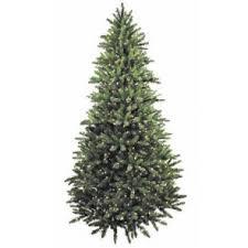 bethlehem lighting christmas trees. 7.5 Ft. Ashford GKI/Bethlehem Lighting Prelit Clear Christmas Tree Bethlehem Trees
