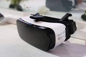 Bộ ảnh thực tế của Samsung Gear VR trình làng tại Việt Nam