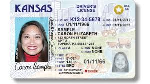 Spring Driver's Ks License Offices Over Hours Break To Extend