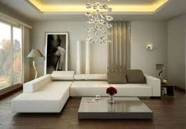 Interior Design Of Small Living Rooms Classy Living Room Ideas