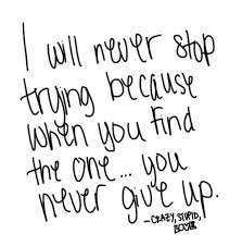 Giving Up On Love Quotes Custom Giving Up On Love Quotes Print Best Quotes Everydays