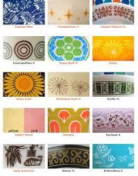 Rare Pyrex Patterns Amazing Pyrex Patterns 48 Pyrex Pinterest Pyrex Patterns And Vintage Pyrex