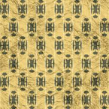 Small Picture torn wallpaper paper texture wwwmyfreetexturescom 1500 Free