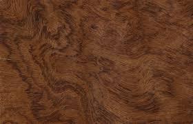 wood grain texture. Bubinga Pommel Wood Grain Texture