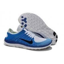 nike 4 0 flyknit mens. nike free 4.0 flyknit 631053-104 men\u0027s shoes military blue 4 0 mens