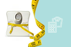 find a bariatric program search scale with mering tape