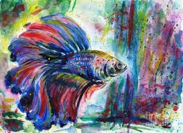 under the sea paintings by famous artists painting hitz
