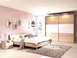 Schlafzimmer Modern Gestalten Model Designs 40 Lecker Moderne Haus