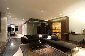 lighting in living room. innovative charming living room light fixtures lighting tips hgtv in