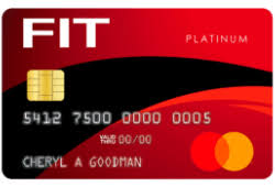 Missing payments can result in a bad credit score and high interest charges. Jv5ypzxok Xptm