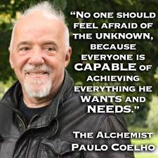 best english quotes images english quotes the alchemist quotes paulo coelho