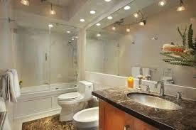 bathroom track lighting fixtures. Unique Bathroom Track Lighting Or For Popular 74 . Fixtures K