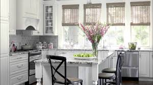 kitchen design colors ideas. Kitchen Design White Color Scheme Ideas Home Country Designs Cabinet Photos Decoration Interior Showroom Modern Cabinets Latest New House Remodel Looks Some Colors