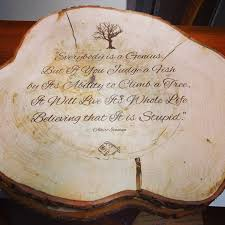 wele to colorado laser engraving laser engraving wood gl leather acrylic metal various custom gifts and awards in the heart of fort collins