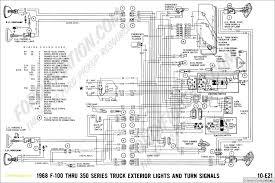 alternator wiring diagrams 1991 f600 ford truck trusted wiring 1973 f100 wiring diagram simple wiring diagram site chevy alternator wiring diagram alternator wiring diagrams 1991 f600 ford truck
