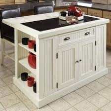 Interesting Kitchen Island Cart With Stools A To Perfect Ideas