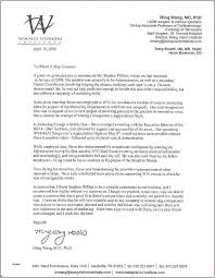 Cover Letter Sponsorship Sponsorship Proposal Example Events Event Cover Letter